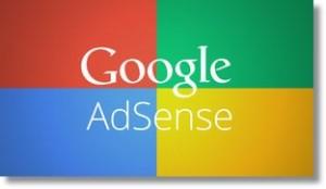google adsense img 001