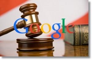 google adsense img 002