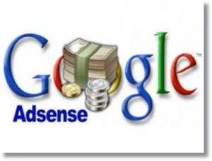 google adsense img 003