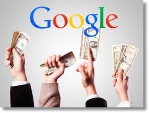 google adsense img 004