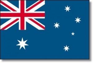 Australia 0209